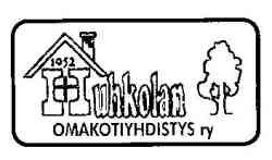 huhkola_vanha_logo